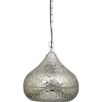 marokkaanse lamp jasmina